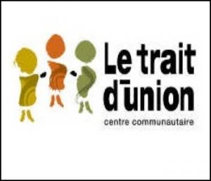 Centre communautaire Le Trait d'Union