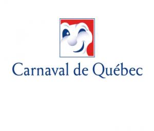 Carnaval de Québec du 7 au 16 février 2020