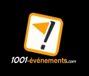 info-événements 1001