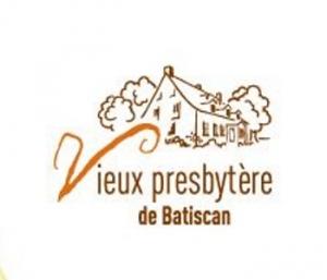 Vieux Presbytère de Batiscan
