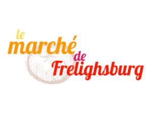 MARCHÉ DE NOËL DE FRELIGHSBURG SAMEDI 14 & DIMANCHE 15 DÉCEMBRE 2019