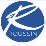 Centre Communautaire Roussin