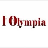 L'Olympia de Montréal