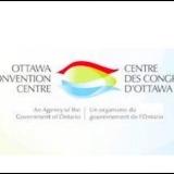 Centre des congrès d'Ottawa