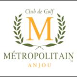Club de golf Métropolitain