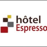 Hôtel Espresso