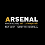 Arsenal art contemporain
