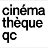 Cinémathèque Québécoise