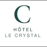 Hôtel Le Crystal