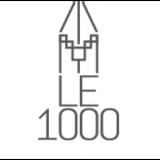 Centre de conférence le 1000
