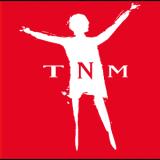 Théâtre du Nouveau Monde