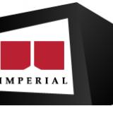 Centre Cinéma Impérial