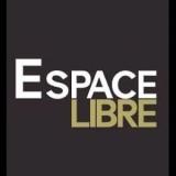 Espace Libre