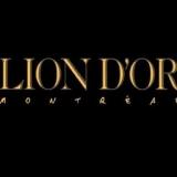 Cabaret Lion D'Or