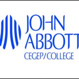 Cégep John Abbot
