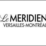 Le Méridien Versailles