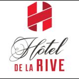 Hôtel de la Rive