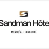Sandman Hôtel-Montréal-Longueuil