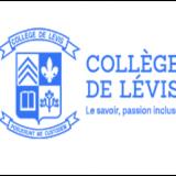 Collège de Lévis