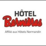 Hôtel Bernières