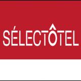 Selectôtel Amqui