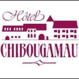 Hôtel Chibougamau