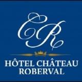 Hôtel Château Roberval