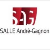 Corporation Salle André-Gagnon