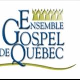 Palais Montcalm - Ensemble Gospel de Québec