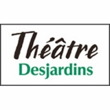 Théâtre Desjardins