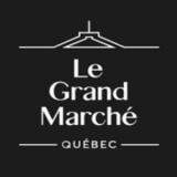 Le Grand Marché de Noël de Québec
