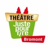 Théâtre Juste pour Rire
