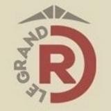 Le Grand R
