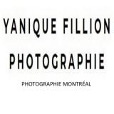 YANIQUE FILLION Photographie à Montréal