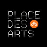 Place des arts.