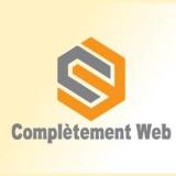 Complètement-Web - Conception de site internet