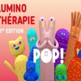 Luminothérapie | POP