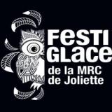 Festi-Glace de la MRC Joliette