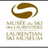 Musée du ski des Laurentides