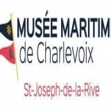 Le sentier de la Forêt marine - Charlevoix