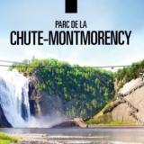 Parc de la Chute Montmorency