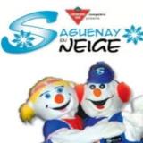 Festival Saguenay en neige