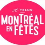 Montréal en Fêtes 19 au 31 décembre 2019