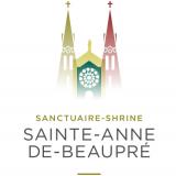 LA CHORALE DE LA BASILIQUE SAINTE-ANNE-DE-BEAUPRÉ