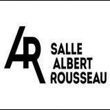 Salle Albert-Rousseau  - François Bellefeuille