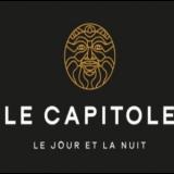 Le Capitole - Guylaine Tanguay