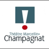 Théâtre Marcellin-Champagnat - Olivier Martineau - Parfa