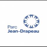Le Parc Jean-Drapeau présente RAMMSTEIN le 20 août 2020