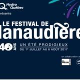 Le Festival de Lanaudière du 3 juillet au 2 août 2020