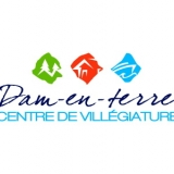 Dam-en-terre présente la comédie DEUX HOMMES TOUT NUS du 28 juin au 24 août 2020